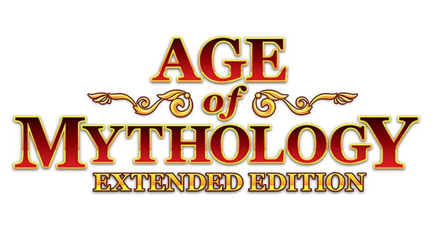 Buy Age of Mythology: Extended Edition from the Humble Store