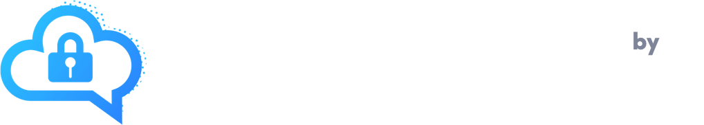 Humble Book Bundle: AWS, Azure, Google, and Cloud Security