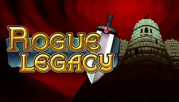 rogue legacy download full