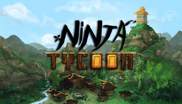 Buy Ninja Tycoon from the Humble Store