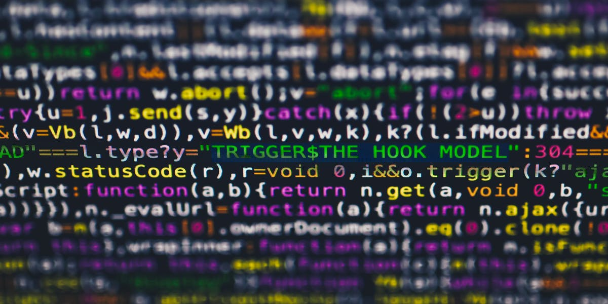 Get Think Julia, Fluent Python, Introducing Go and more!. Na HumbleBundle możesz wybrać jeden z kilku pakietów ebooków w języku angielskim. Czasem cena za najniższy pakiet to nawet 1 dolar. Oprócz tego możesz wesprzeć organizację charytatywną