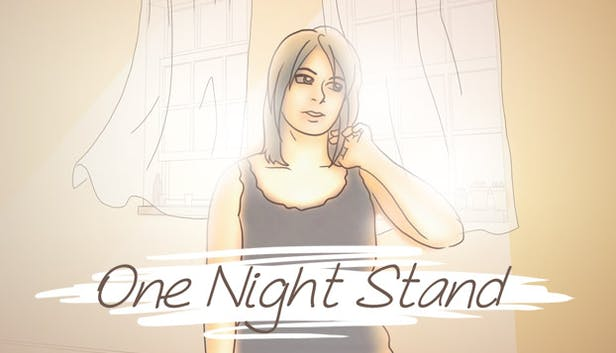 best place to find one night stands