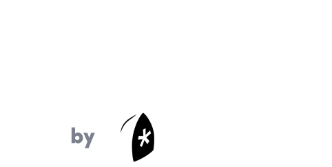 Humble Book Bundle: Learn You More Code by No Starch Press