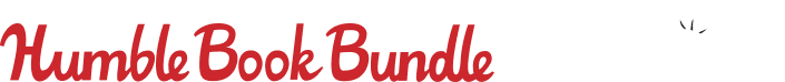 Humble Book Bundle: Essential Cookbooks by Williams Sonoma