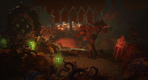 Buy Pagan Online from the Humble Store