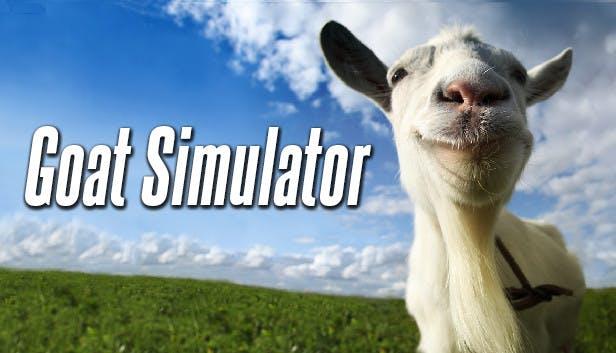 Hasil gambar untuk simulator kambing