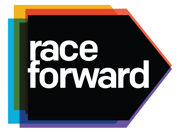 Race Forward