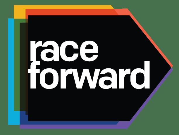 Race Forward