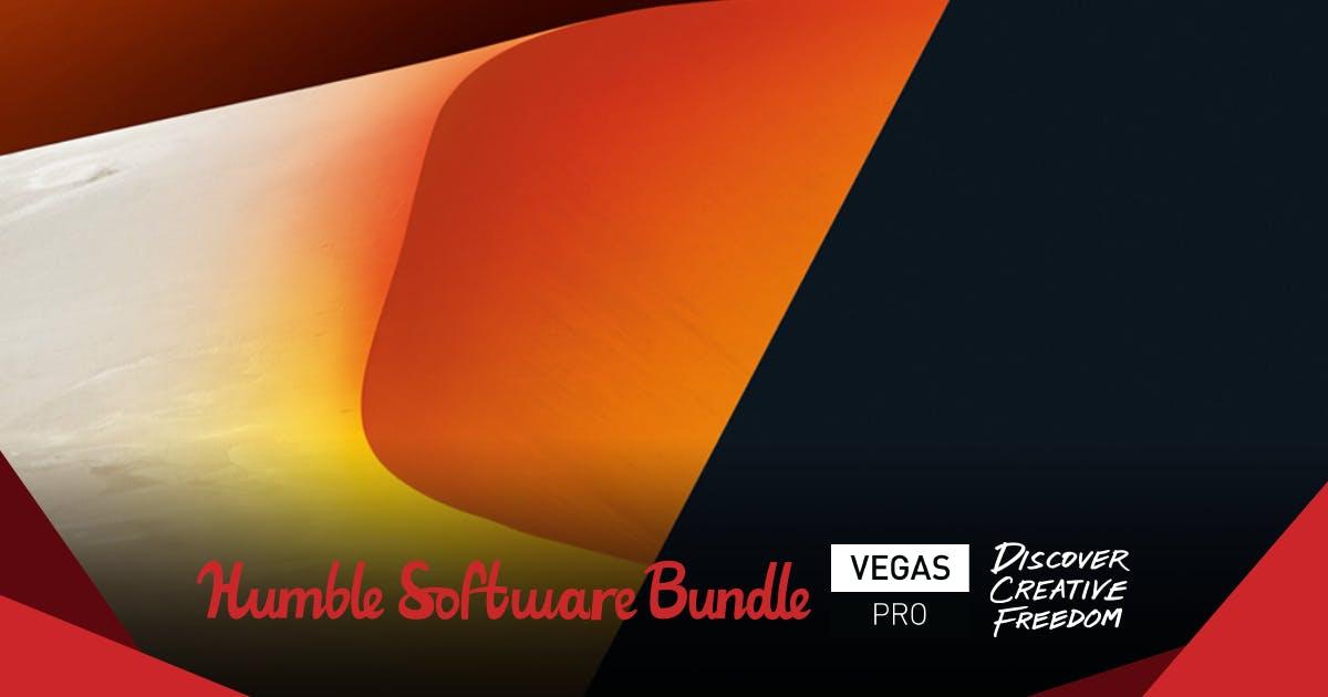 sony vegas pro 13 sony creative software