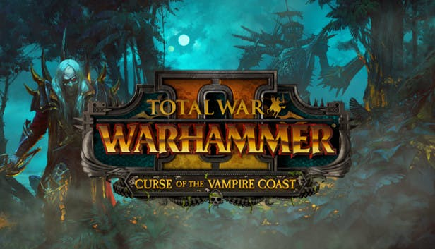 Image result for Total war: Warhammer 2