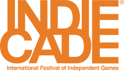 The IndieCade Foundation