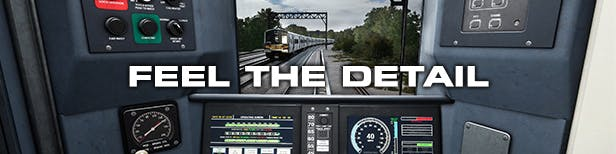 Buy Train Sim World: Long Island Rail Road: New York - Hicksville Route  Add-On from the Humble Store