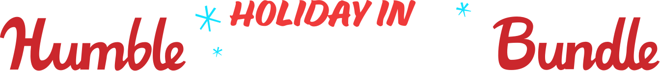 Humble Holiday in Space Bundle