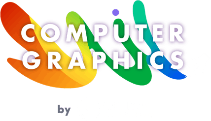 Humble Book Bundle: Computer Graphics by CRC Press