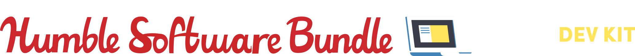 The Humble Software Bundle: Python Dev Kit