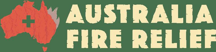 Humble Australia Fire Relief Bundle