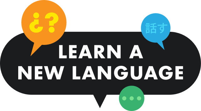 Humble Learn a New Language Bundle