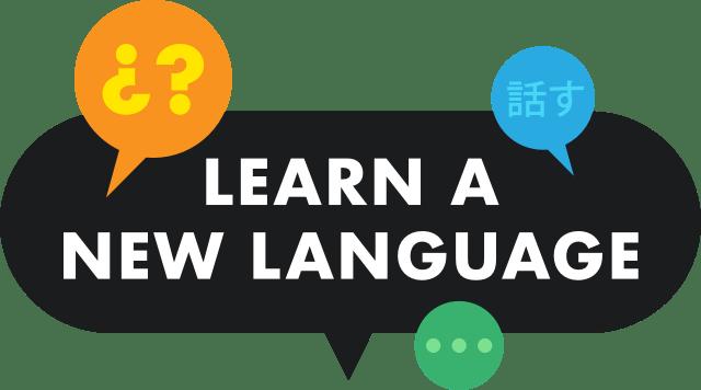 Humble Learn a New Language Bundle