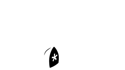 Humble Book Bundle: Learn You More Python by No Starch Press