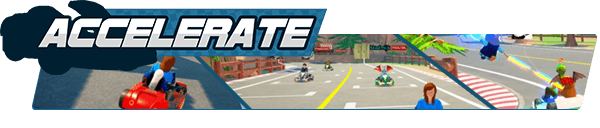 Buy Tower Unite From The Humble Store