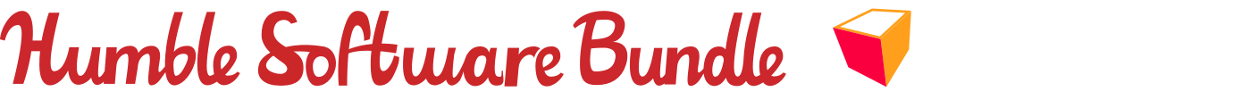 Humble Software Bundle: Learn to Create Games in Unity