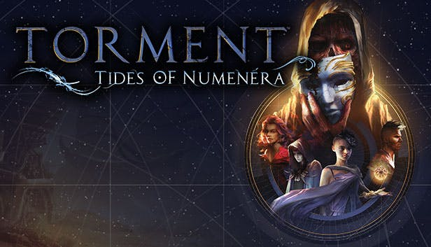 Image result for torment tides of numenera