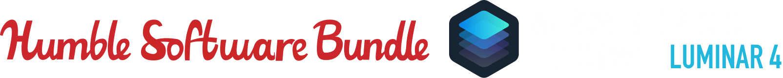 Humble Software Bundle: AI-Powered Photo Editor with Luminar 4