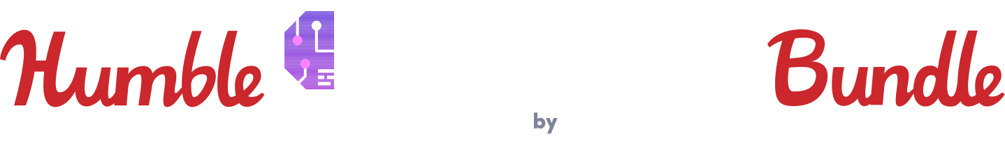 Humble Data Science & Machine Learning Bundle