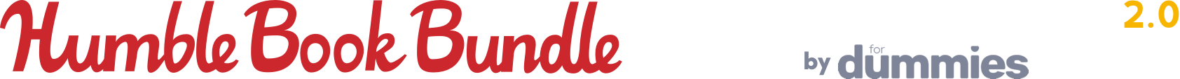 Humble Book Bundle: Land a Tech Job 2.0 by For Dummies