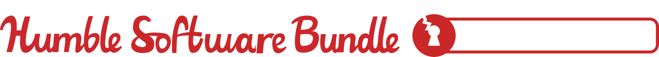 Humble Software Bundle: Cybersecurity