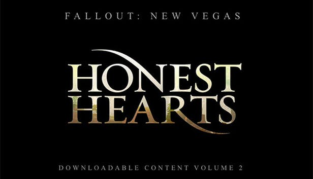 Buy Fallout®: New Vegas®: Honest Hearts from the Humble Store
