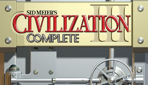 Buy Sid Meier's Civilization® III: Complete from the Humble Store