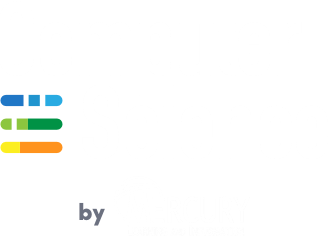 Humble Book Bundle: Computer Science by Mercury Learning