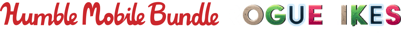 Humble Mobile Bundle: Roguelikes
