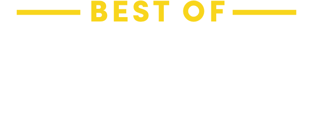 Humble Software Bundle: Best of Stardock