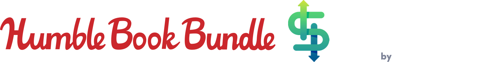 Humble Book Bundle: Personal Finance & Stock Investing by Wiley