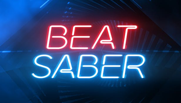 Buy Beat Saber from the Humble Store