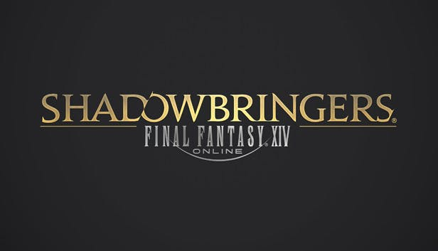 Buy FINAL FANTASY® XIV: Shadowbringers™ from the Humble Store