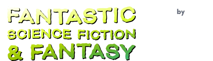 Humble Book Bundle: Fantastic Science Fiction & Fantasy by JABberwocky Literary Agency