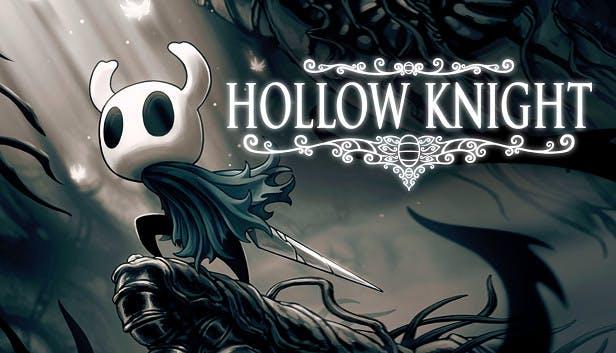 Hollow Knight im Humble Store kaufen