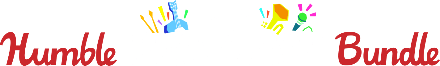 Humble Headup Games Band Boost Bundle
