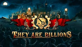 Buy Sid Meier's Civilization® VI - Digital Deluxe from the