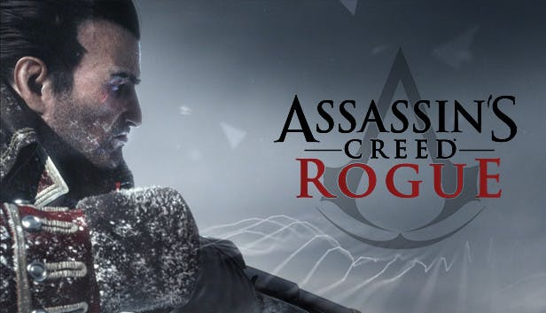 Buy Assassin S Creed Rogue From The Humble Store