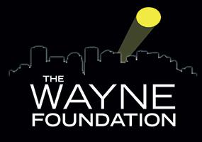 The Wayne Foundation