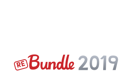 Humble Indie PlayStation REBundle 2019