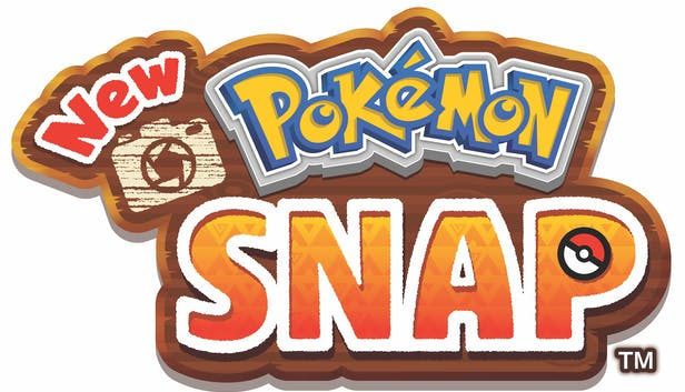 Buy New Pokémon Snap™ from the Humble Store