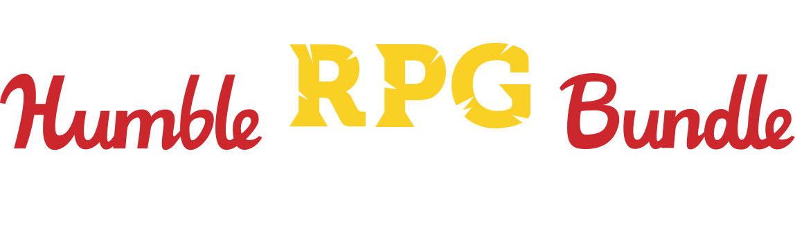 Humble RPG Game Dev Bundle