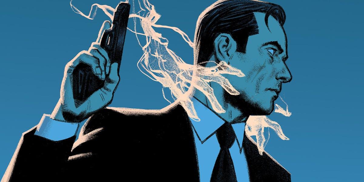 Get James Bond 007 Vol. 1, James Bond: Hammerhead and more!. Na HumbleBundle możesz wybrać jeden z kilku pakietów ebooków w języku angielskim. Czasem cena za najniższy pakiet to nawet 1 dolar. Oprócz tego możesz wesprzeć organizację charytatywną