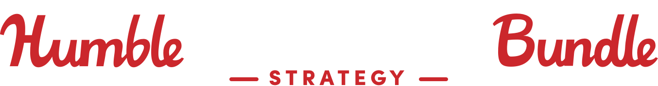 Humble Stardock Strategy Bundle