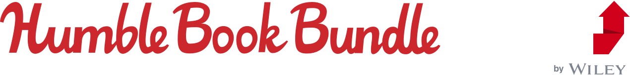 Humble Book Bundle: Start a Startup by Wiley